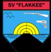 SV Flakkee